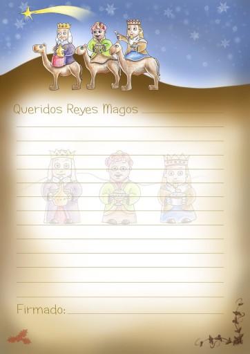carta-reyes-magos-2