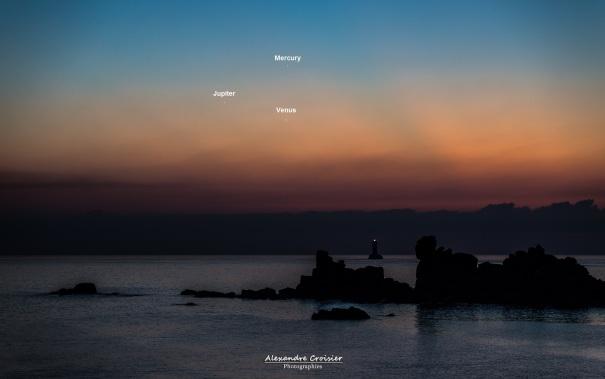2013-05-26-Alexandre-Croisier