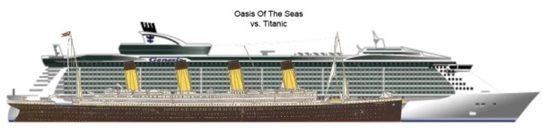 oasis_titanic