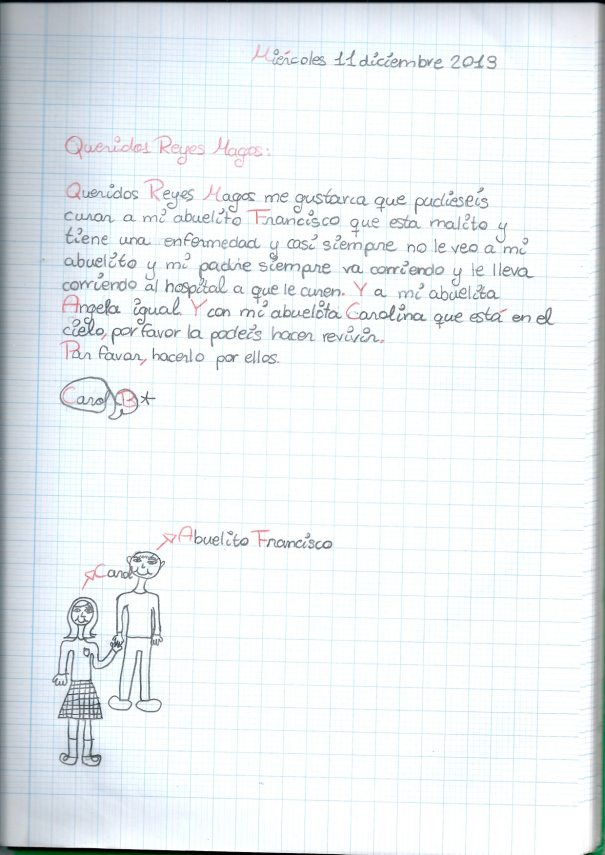Carta_Reyes_Magos