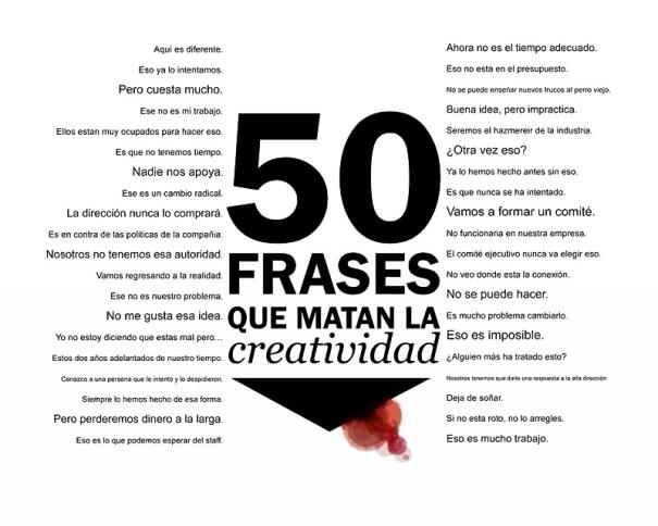 50_frases_que_matan_la_creatividad